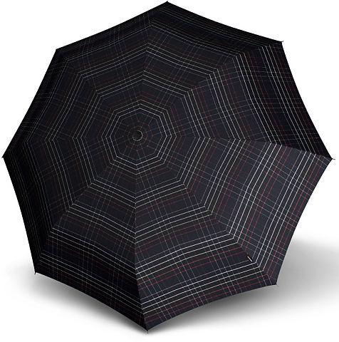 Зонтик »Taschenschirm Minimatic ...