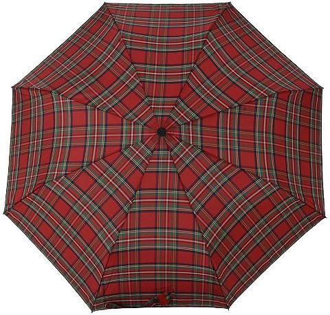 Зонтик »Taschenschirm Carbonstee...