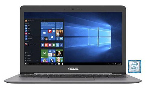 UX310UA-FC073T Notebook »Intel C...