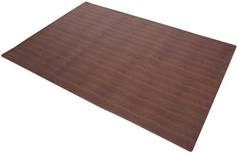 Защитный коврик на пол