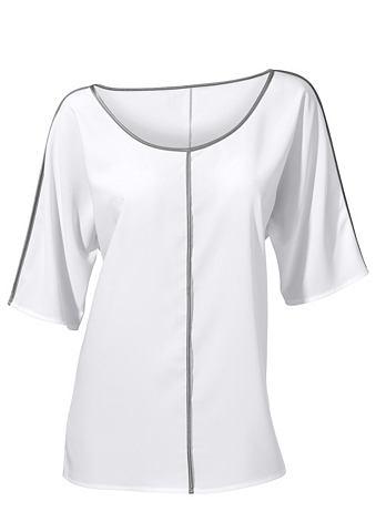 Création L блуза с Fledermaus-&...