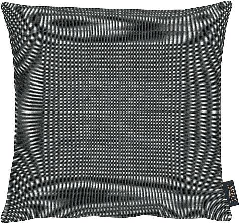 Декоративная подушка »Lumos&laqu...