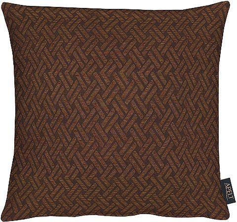 Декоративная подушка »Lodge&laqu...