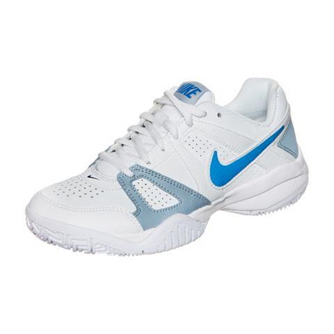 City Court 7 кроссовки для тенниса Kin...