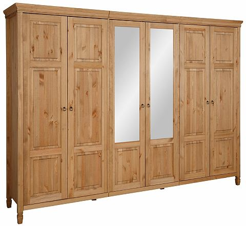Шкаф для одежды »Vaile« с ...