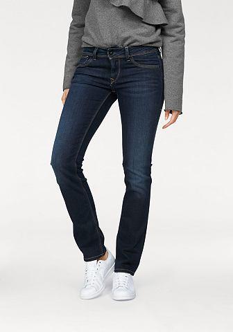 Pepe джинсы джинсы »SATURN&laquo...