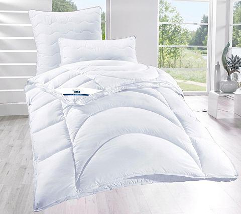 Комплект: одеяло + подушка »Medi...