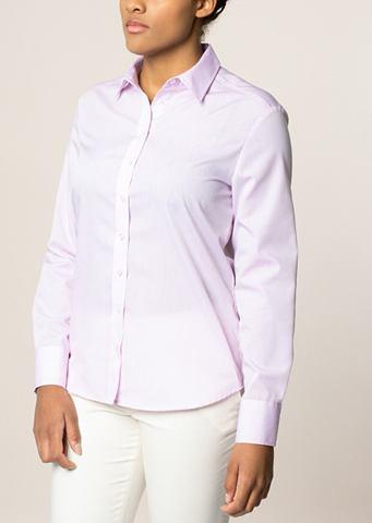 Рукава полной длины блуза »COMFO...