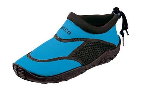Туфли для купания »Surf- и туфли...
