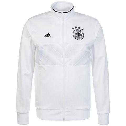 DFB Seasonal Special кофта спортивная ...
