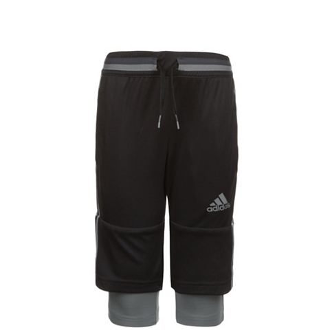 Condivo 16 3/4 брюки спортивные Kinder...