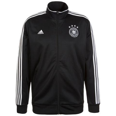 DFB 3-Streifen кофта спортивная Herren...