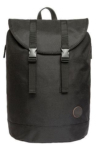 Рюкзак с шнурки »Day Hiker рюкза...