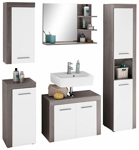 Мебель для ванной комнаты »Miami...