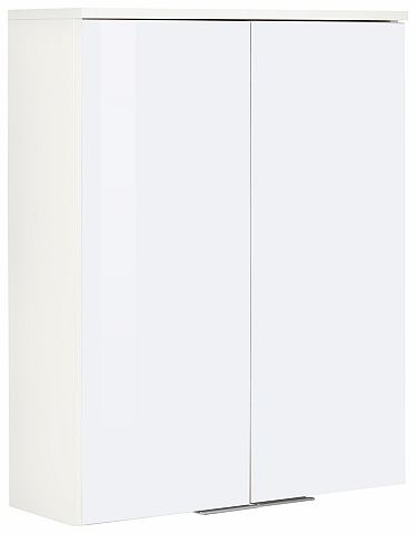 Навесной шкаф »Tessin«