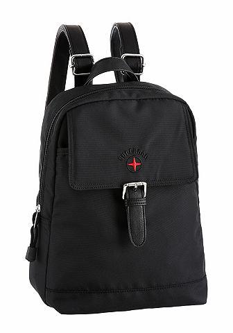J.Jayz рюкзак