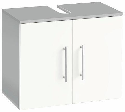 Шкафчик для ванной комнаты »Solt...