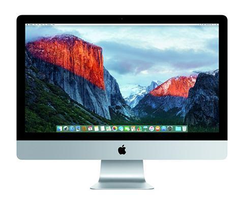 """I Mac Retina 27"""""""" All-in-One..."""