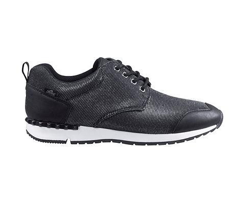 Ботинки »Brilliant«