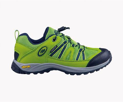 Brütting ботинки »Ohio Low&...