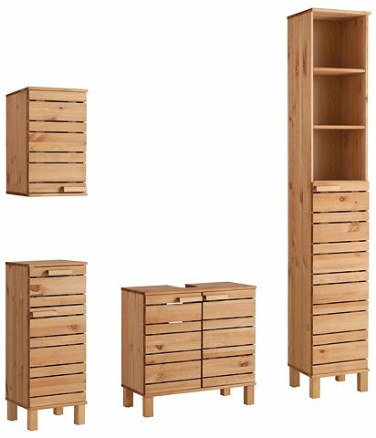 Мебель для ванной комнаты »Jossy...