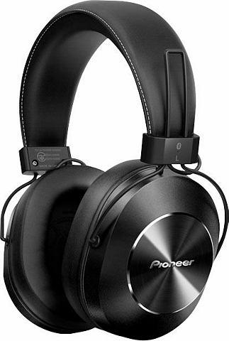 Pioneer SE-MS7BT Hi-Res Over-Ear наушн...