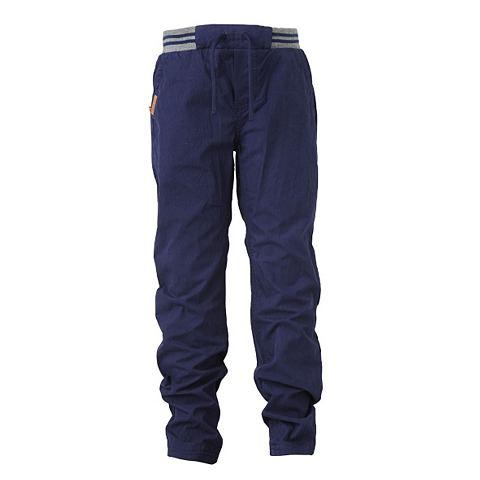 Brick?N Bricks брюки свободные брюки S...