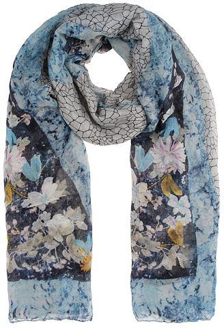 MyMO шарф