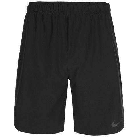 Flex шорты спортивные Herren
