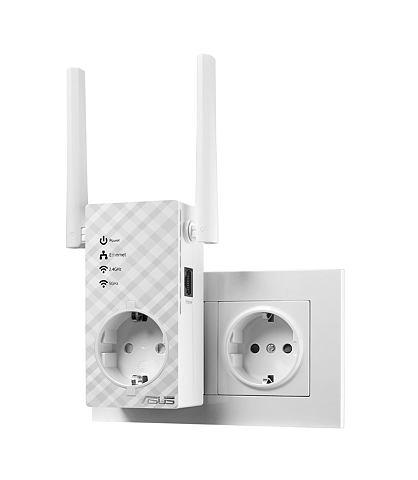 RP-AC53 AC750 Dual лента WLAN Repeater...