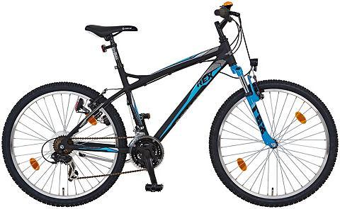 Велосипед горный 26 Zoll 21 Gang V-Bre...