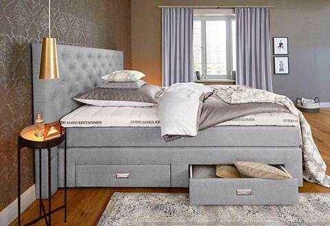 GMK Home & Living кровать »A...