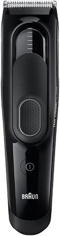 Машинка для стрижки волос HC5050 Ultim...