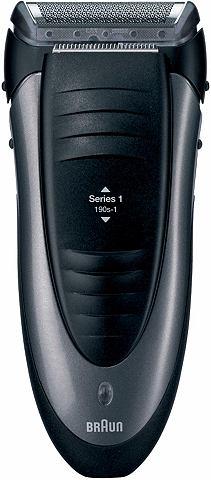 Электробритва Series 1 190s-1 Anzahl A...