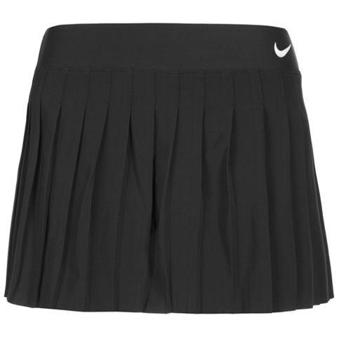 Victory юбка теннисная для женсщин