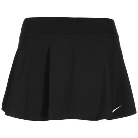 Court Flex Pure юбка теннисная для жен...