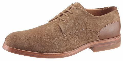 Ботинки со шнуровкой »Enrico&laq...