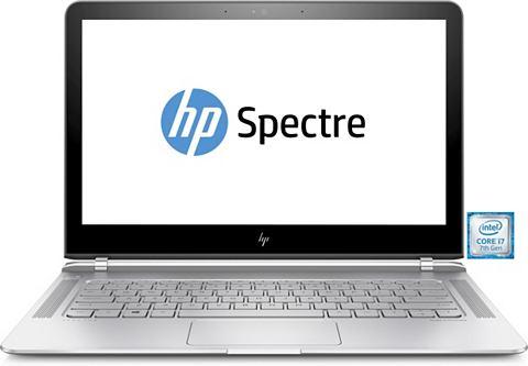 Spectre 13-v104ng Notebook
