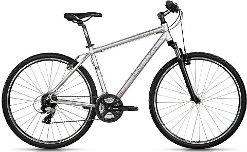 KELLYS Велосипед »Cliff 30« 24 Ga...
