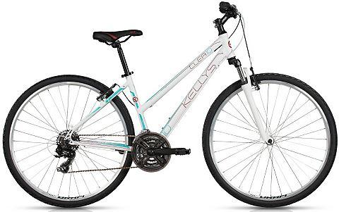 Для женсщин велосипед 28 Zoll 21 Gang ...