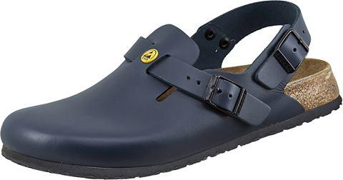 Туфли-слиперы »Tokio«