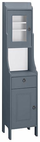 Шкафчик высокий »Tiana«