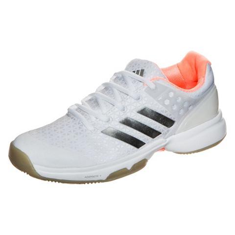 Adizero Ubersonic 2 кроссовки для тенн...