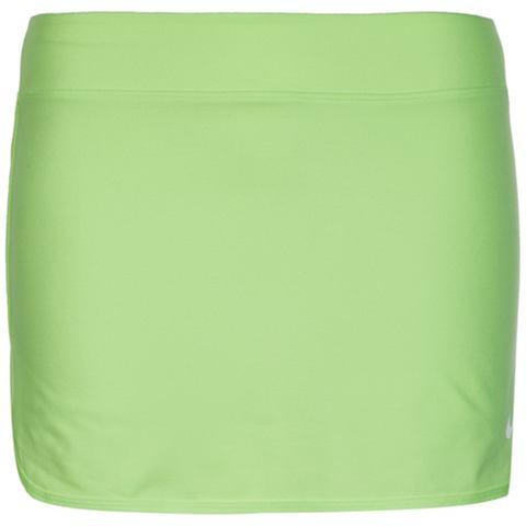 Court Pure юбка теннисная для женсщин