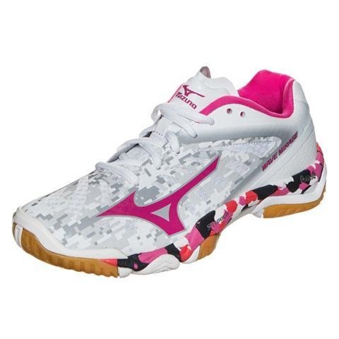 Wave Mirage кроссовки для гандбола для...