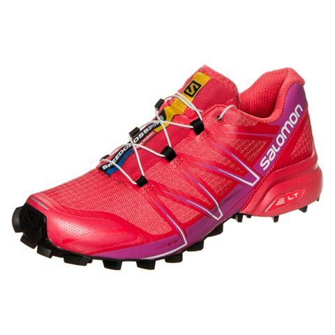 Speedcross Pro Trail кроссовки для жен...