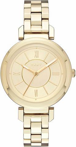 Часы »ELLINGTON NY2583«