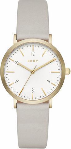 Часы »MINETTA NY2507«