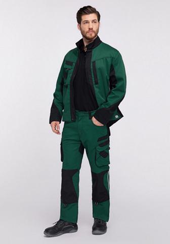 Pionier ® workwear брюки Tools