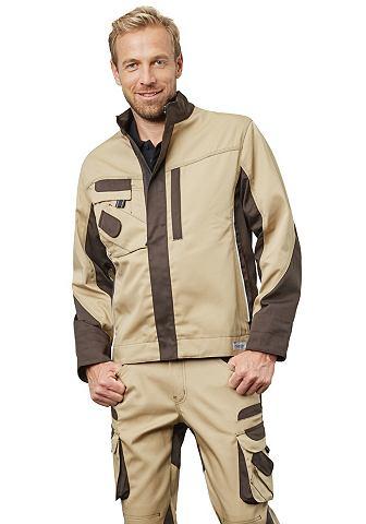 PIONIER WORKWEAR Куртка Tools